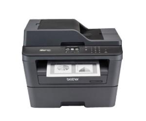 brother-mfc-l2740dw-driver-printer