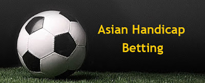 asian-handicap-betting-english