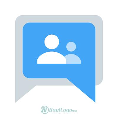 Google Groups Logo Vector