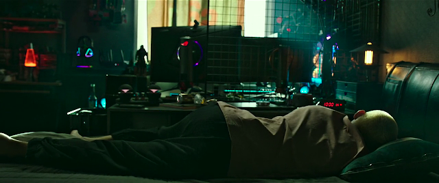 ALIVE (Saraitda) 2020 Full Movie [Korean-DD2.0] 480p 720p HDRip ESubs Download