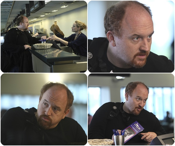 Comedy-Central-premiada-serie-Louie