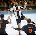 «Έκλεισε» θέση για το Final-4 του Κυπέλλου Ανδρών ο ΠΑΟΚ