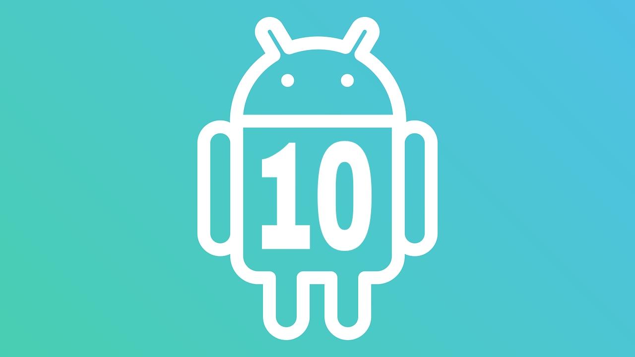 Fitur Android 10 Terbaru