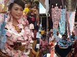Mengenal Ma'toding Budaya Saweran Toraja dan Tujuannya