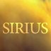 SIRIUS Documentary : The Next Step in Disclosure