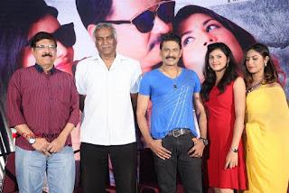 Tik Talk Telugu Movie Teaser Launch  0081.jpg