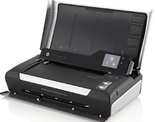 http://www.telechargerdespilotes.com/2018/02/hp-officejet-150-mobile-all-in-one.html