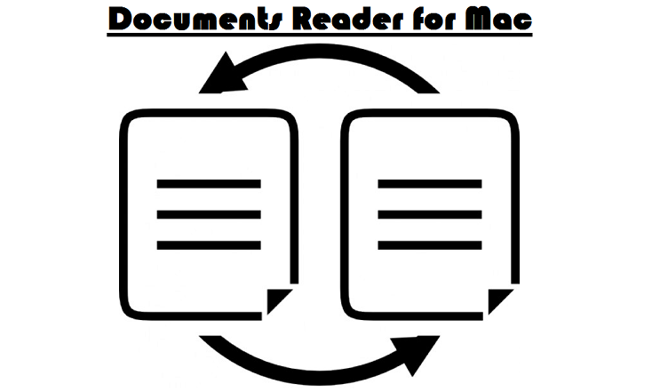 All-In-One Documents Reader and Converter for macOS