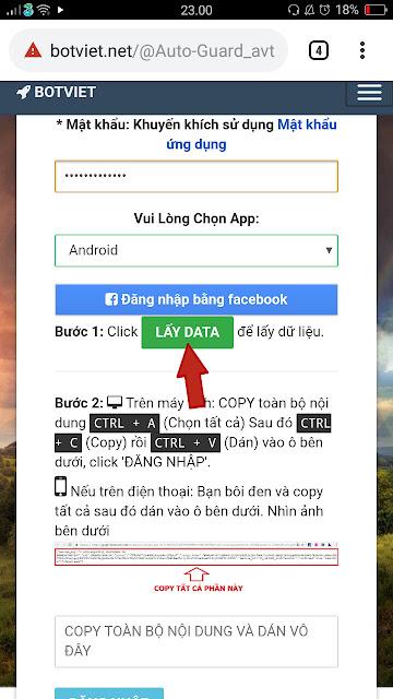 Cara Aktifkan Profile Picture Guard Facebook Di Akun Lama 4