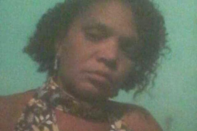 Mulher de 31 anos está desaparecida no município de Rio de Contas