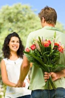 Ημέρα της αγαπημένης συζύγου