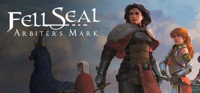 fell-seal-arbiters-mark-pc-cover-www.deca-games.com