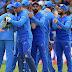 सैलरी के हिसाब से 4 अलग अलग ग्रेड में बंटे हैं भारतीय क्रिकेटर, A+ ग्रेड के खिलाड़ियों को मिलते हैं सालाना 7 करोड़, देखें पूरी लिस्ट