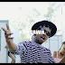 VIDEO | Kontawa Ft. G Nako – Mwanamke