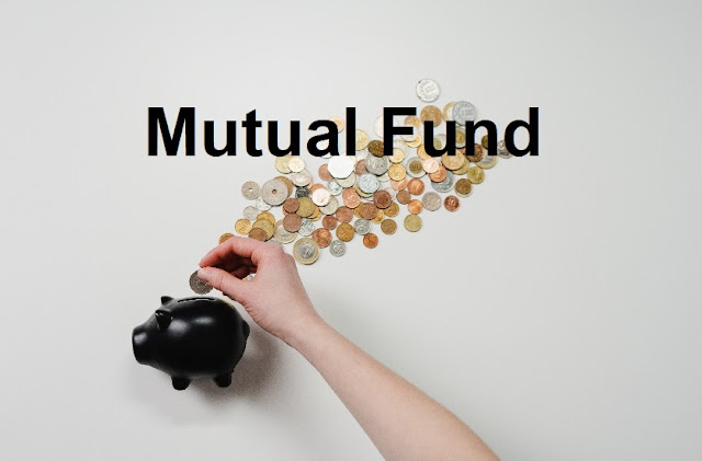 mutual fund investment guide