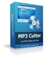برنامج تقطيع الاغانى power mp3 cutter