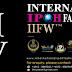 MINGGU FESYEN ANTARABANGSA IPOH 16 HINGGA 20 OKT 2019