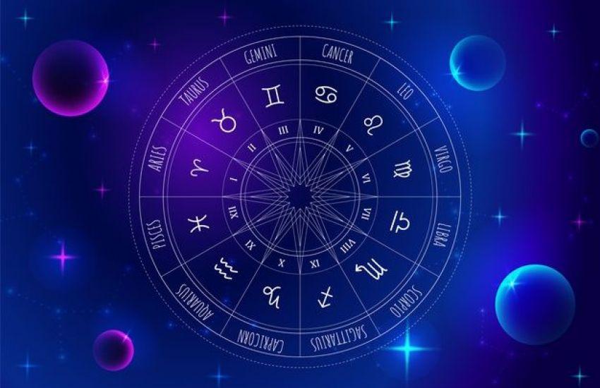 Horóscopo: confira a previsão de hoje (30/09) para seu signo