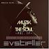 Set: Muziik 2 The Soul Vol.IV - Angola Scape 1.0 Mixed By EVStifller (House Music) [SoundCloud]