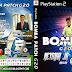 Bomba Patch: Golaço 2.0 - Playstation 2