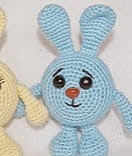 http://www.ravelry.com/patterns/library/bunny-easter
