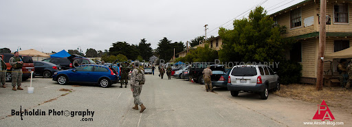 Fort Ord,Stop SB 798 Game,Roundhouse Productions SB 798,Bakholdin Photography,Pyramyd Airsoft Blog,SB 798 Hearing,SB 798 Ruling,Senator Kevin de Leon,