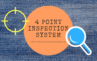 4 Point Inspection System