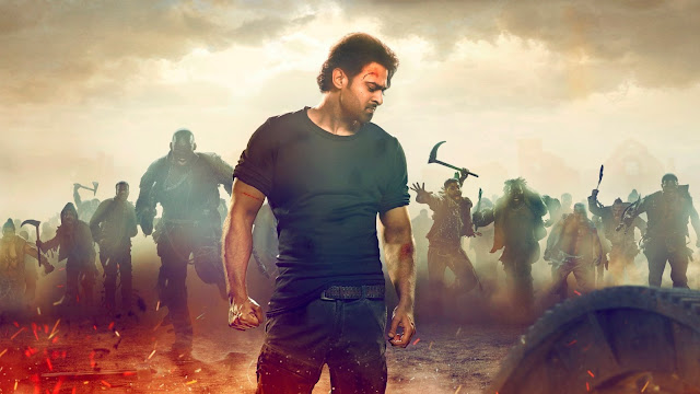 saaho-film-3rd-days-all-launguage-box-office-collection
