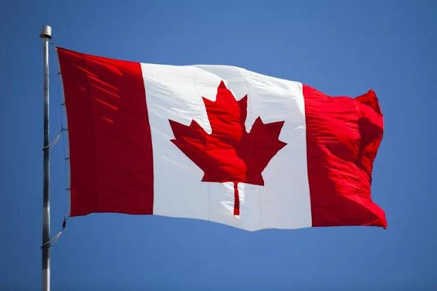 Job-Vacancy-Recruitment-Postings-Indru-Oru-Kurippu-BEL-English-www.satyamcs.com-www.smallbusinessideas.co.in-Worker-Job-in-Canada-No-Education-No-Experience-Farm-Job-Canada-National-Flag.jpg