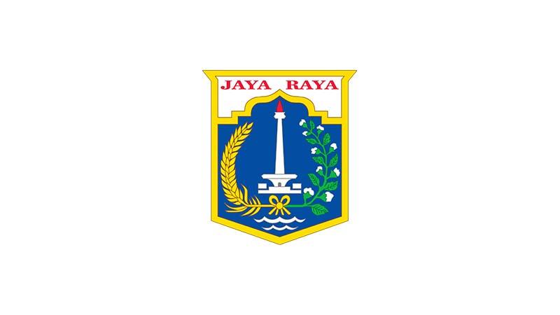 Rekrutmen Tenaga Kesehatan Penanggulangan COVID 19 Di Lingkungan Pemerintah Provinsi DKI Jakarta