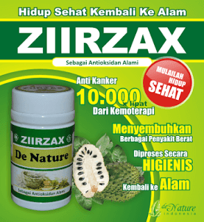 sirsak, daun sirsak, obat kanker, ziirzax, denature, de nature indonesia, ziirzax denature indonesia, obat kanker daun sirsak, obat kanker denature indonesia, mengobati kanker, obat kanker herbal, obat kanker alternatif, obat kanker tanpa operasi, Kanker Payudara, Kanker Otak, Kanker Rahim, Kanker Mulut, Kanker Tenggorokan, Kanker Paru-Paru, Kanker Saluran Pencernaan, Kanker Kolon, kanker serviks, Kanker Kandung Kemih, Kanker Prostat, Kanker Buah Zakar (Testis), Kanker Darah (Leukemia)