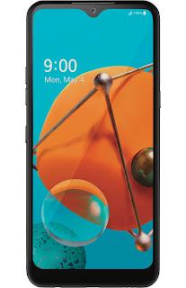 lg-k51-boost-mobile