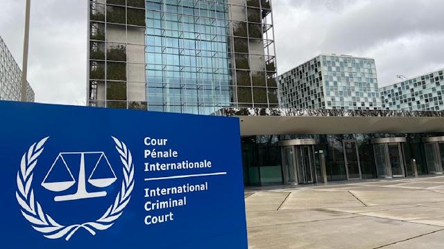 CORTE PENAL INTERNACIONAL AFIRMA QUE RÉGIMEN DE MADURO SÍ COMETIÓ CRÍMENES DE LESA HUMANIDAD