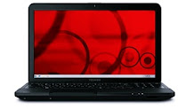 Toshiba Satellite C855 Laptop Driver