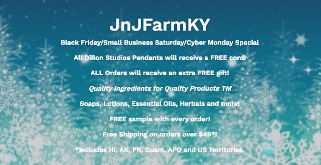 J&J Farm KY