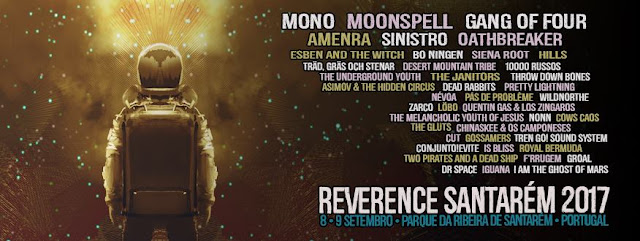 mono-gang-of-four-e-oathbreaker-reverence-santarem