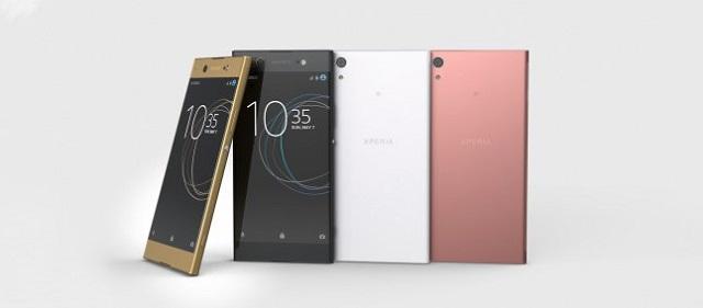 Sony Xperia XA1 Ultra Philippines