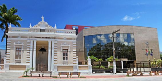 Novos juízes são designados para comarcas de Mata Grande, Olho D'Água das Flores e Piranhas