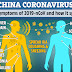 #Corona-Virus Disease or Epidemic ?
