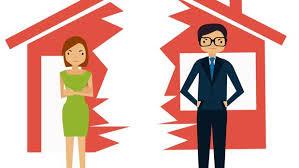 5 cosas que debes saber antes de divorciarte