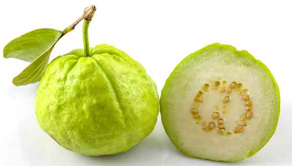 guava for diabetes