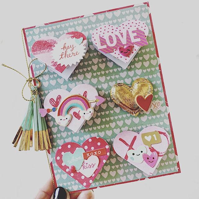 Love_Card_Angela_Tombari_I_Need_Confetti_01.jpg