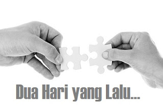 bab terbaru e novel detektif kocak a2g detektif indonesia