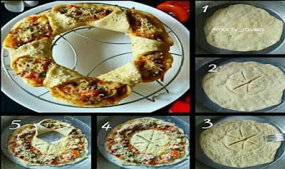 https://rahasia-dapurkita.blogspot.com/2017/01/ring-pizza-tuna.html