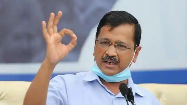 Assembly election in UP 2022 : AAP to contest all 403 seats, alleges corruption everywhere in state