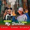 MUSIC : KING PERRY x Ex-BOI - My Darlina