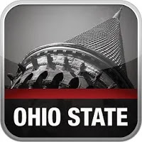 The Ohio State University Apk free Download for Android