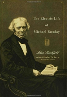 Michael Faraday Kimdir?