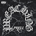 """Prell - """"Why You Should Know Me"""" (LP)"""