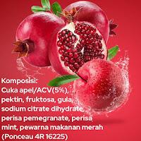 suplemen diet